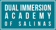 Dual Immersion Academy of Salinas